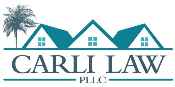 Quiet Title & Partition Actions   Carli Law, PLLC