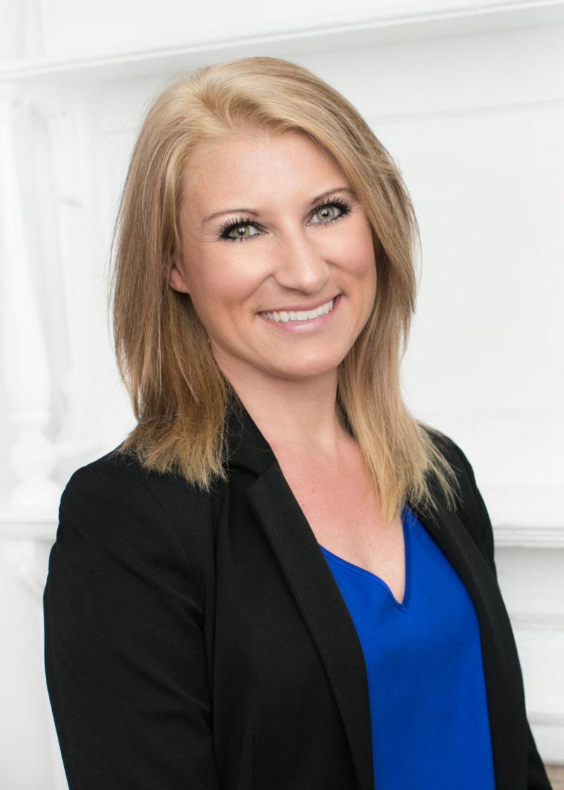 theresa-carli-attorney-jacksonville-lawyer